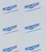 bondor1